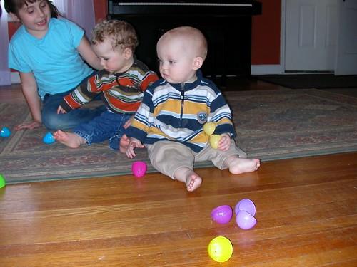 April 3 2010 Elden (2)