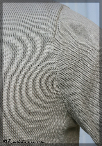 cotton sweater 5