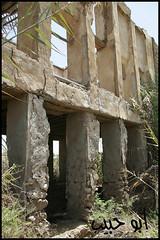 (banijamrah) Tags: old house