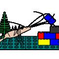 Legoshrimp's Avatar