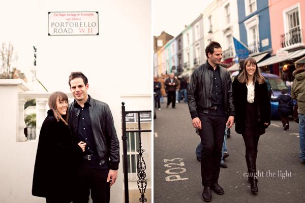 blogJazelyn&Darren-1