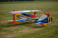 Flying 174 (SunShyne08) Tags: flying sukhoi cap232 hobbyhangar hangar9otter wildhareextra tocyak