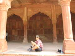 20110423_Taj_Mahal_046