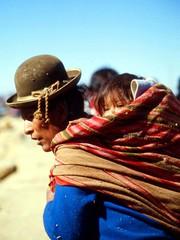 BoliviaIndAymara2