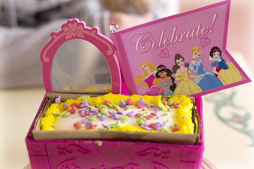 Karen cake web