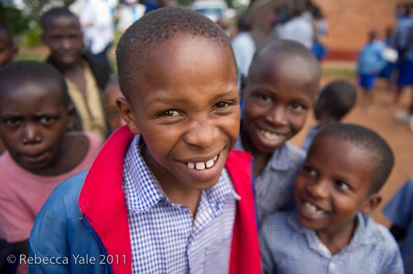 RYALE_UNICEF_167