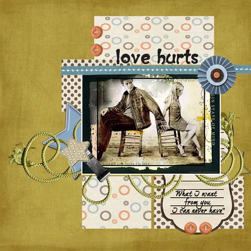 lovehurts-web