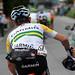 Jack Bobridge - Tour de Suisse, stage 7