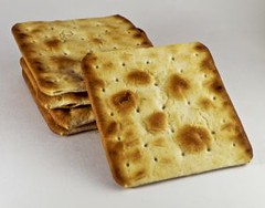 cream_crackers