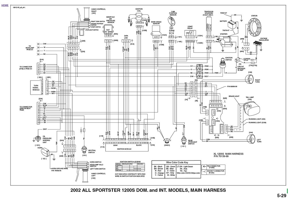 2002 savage wiring diagram   26 wiring diagram images