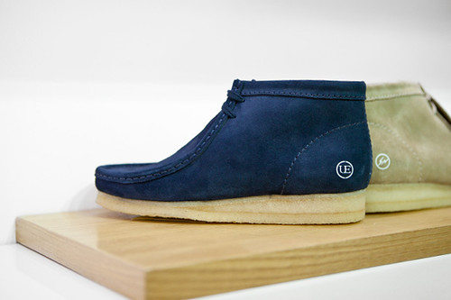 Uniform-Experiment-Clarks-Wallabee-2012-01