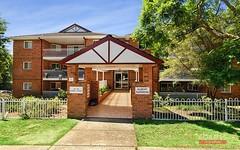 4/44-46 Albert Street, Hornsby NSW