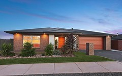 60 Wighton Terrace, Casey ACT