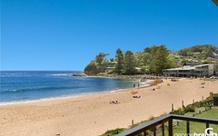 10/101 Avoca Dr, Avoca Beach NSW