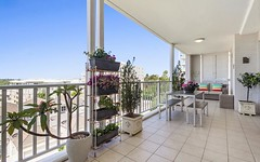 47/1 Juniper Drive, Breakfast Point NSW