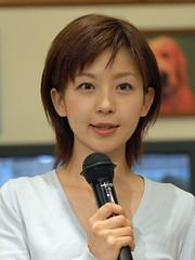 20040508_Matsuo_04