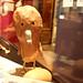 Ochetta di Sonia Chabot, dalla mostra di Marco Corona (Inaugurazione delle mostre di Lucca Comics & Games, 17/10/2009)