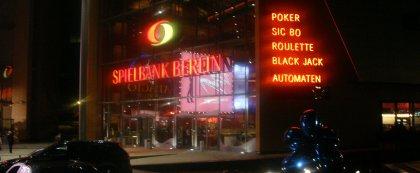 casino spieleabend