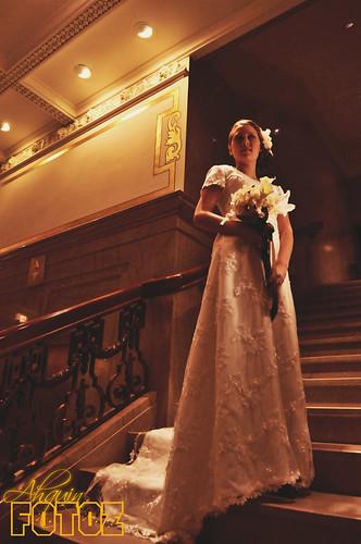 bridals3blog
