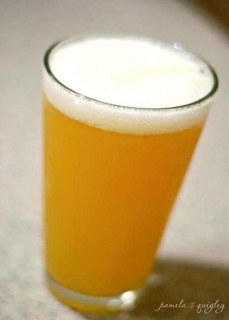 beer 10-9 web