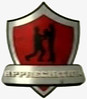 Tool Academy 2 badge #4 - Appreciation