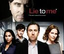 Lie To Me 2. Sezon 18. Bölüm
