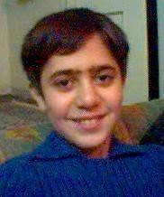 Mohammad Zabolian ( MoZab ) (mohammad zabolian) Tags: mohammad zabolian mozab