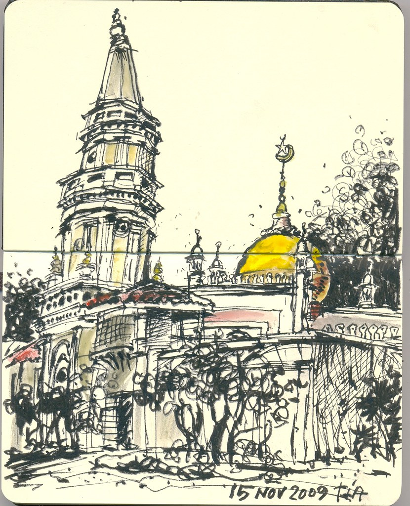 091115_mosque