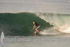 121109_8067 copy (simsurf) Tags: bali indonesia wave surfing echobeach canggu simsurf simonmuirhead