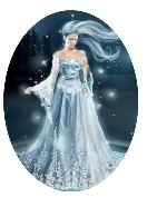 Moon Goddess Awards