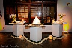 496 (rogeriojrfotografias) Tags: bolo decora decoração decorao