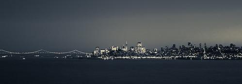 Alcatraz (22 of 37)