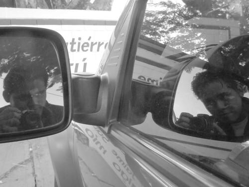 Viaje express a Tuxtla (09)