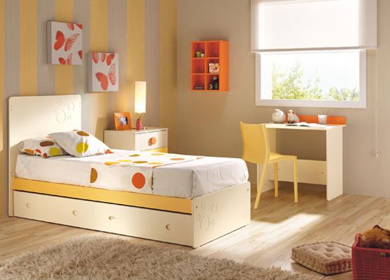 ديكورات غرف نوم روعة للأطفال 4119840942_53ac0e1c34_o.jpg