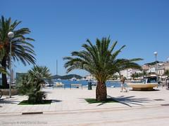 DB_20080621_8505 (ilg-ul) Tags: harbour croatia malilošinj lošinjisland