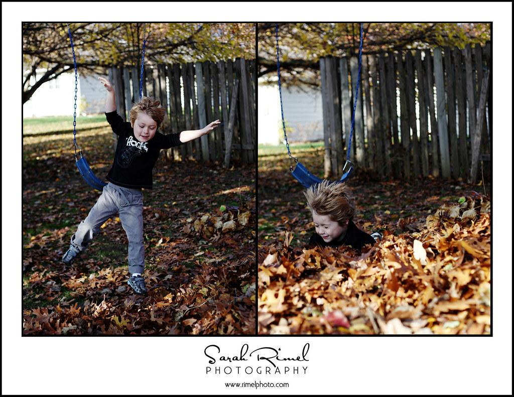 leaf fun 01