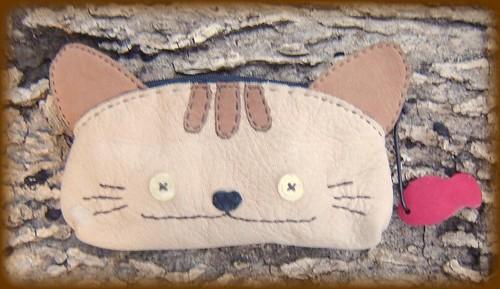Kitty 1 a