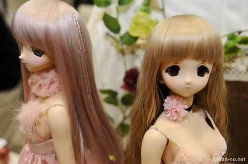 DollsParty22-DSC_9491