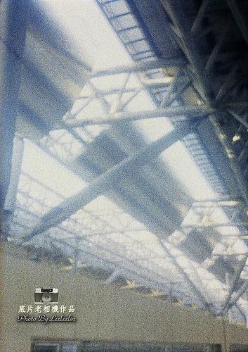 Olympus單眼相機|Olympus Pen EE3半格底片相機