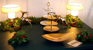 atomic-christmas