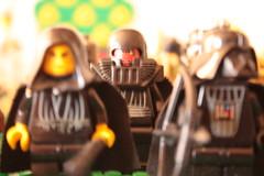 IMG_0609 (mac_filko) Tags: toy lego mini danish danmark zabawka legasy minifiguresludiki pammperki
