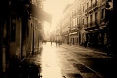 Calle Ancha [2009]