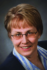 Patricia Jursik