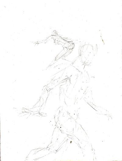 DrawingWeek_Day4_08