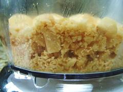 macadamia nut shortbread - 05