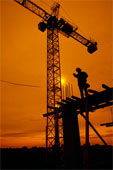 Construction Arbitration Mediation Solutions