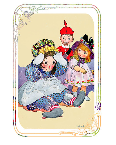 raggedy-ann-one-with-border