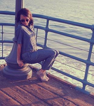 LA wknd with Jessica6