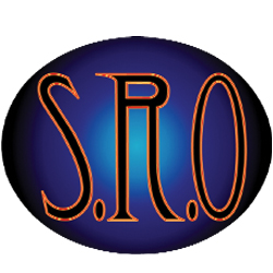 view listing for SRO Nightclub