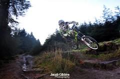 DSC_3387sdf_1 (JacobGibbins.co.uk) Tags: mountain bike locals jacob downhill zak hurrell gibbins jacobgibbins tricombe